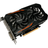 placa-de-video-gigabyte-geforce-gtx-1050-oc-2gb-gv-n1050oc-2gd-gddr5-pci-exp_35074