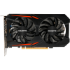 placa-de-video-gigabyte-geforce-gtx-1050-oc-2gb-gv-n1050oc-2gd-gddr5-pci-exp_35076