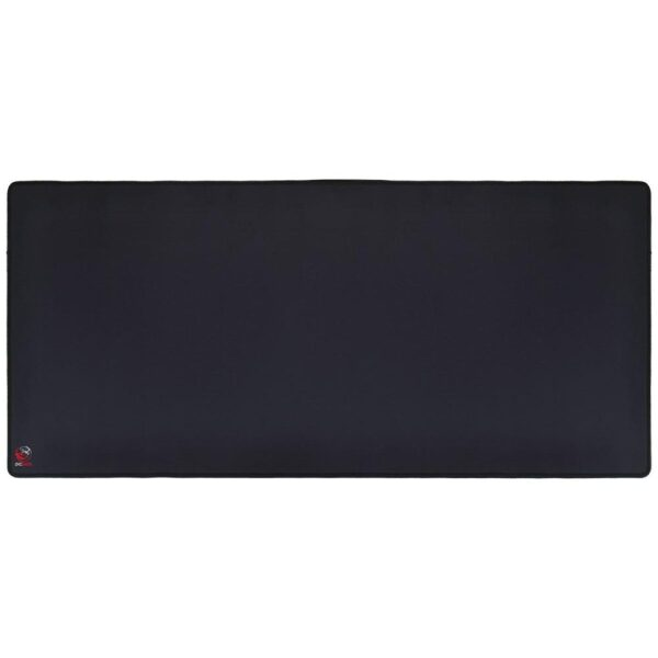 mousepad-pcyes-essential-extended-900x420mm-ee90x42__1543581238_gg