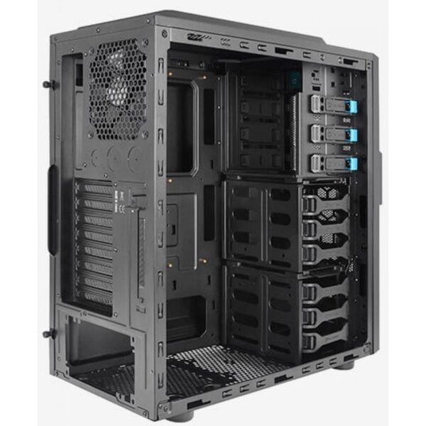 gabinete-thermaltake-commander-g42-ca-1b5-00m1nn-00-mid-tower_34187