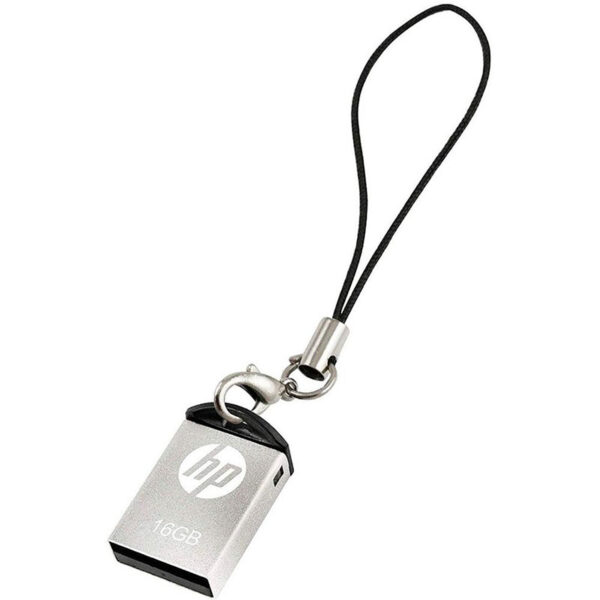 pen-drive-hp-mini-v222w-usb-2-0-16gb-hpfd222w-16p_1574449005_gg