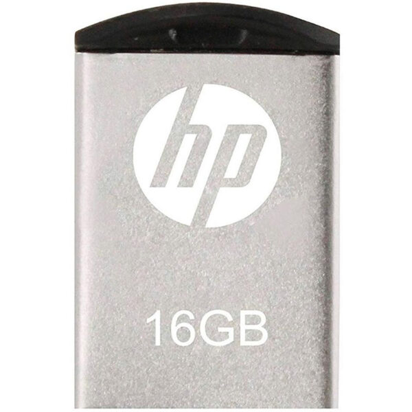 pen-drive-hp-mini-v222w-usb-2-0-16gb-hpfd222w-16p_pen-drive-hp-mini-v222w-usb-2-0-16gb-hpfd222w-16p_1574449006_gg