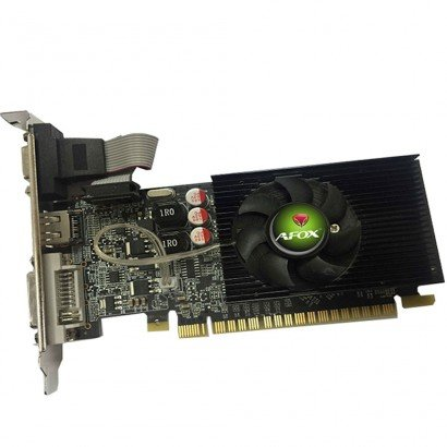 placa-de-video-afox-g210-geforce-1gb-af210-1024d3l8